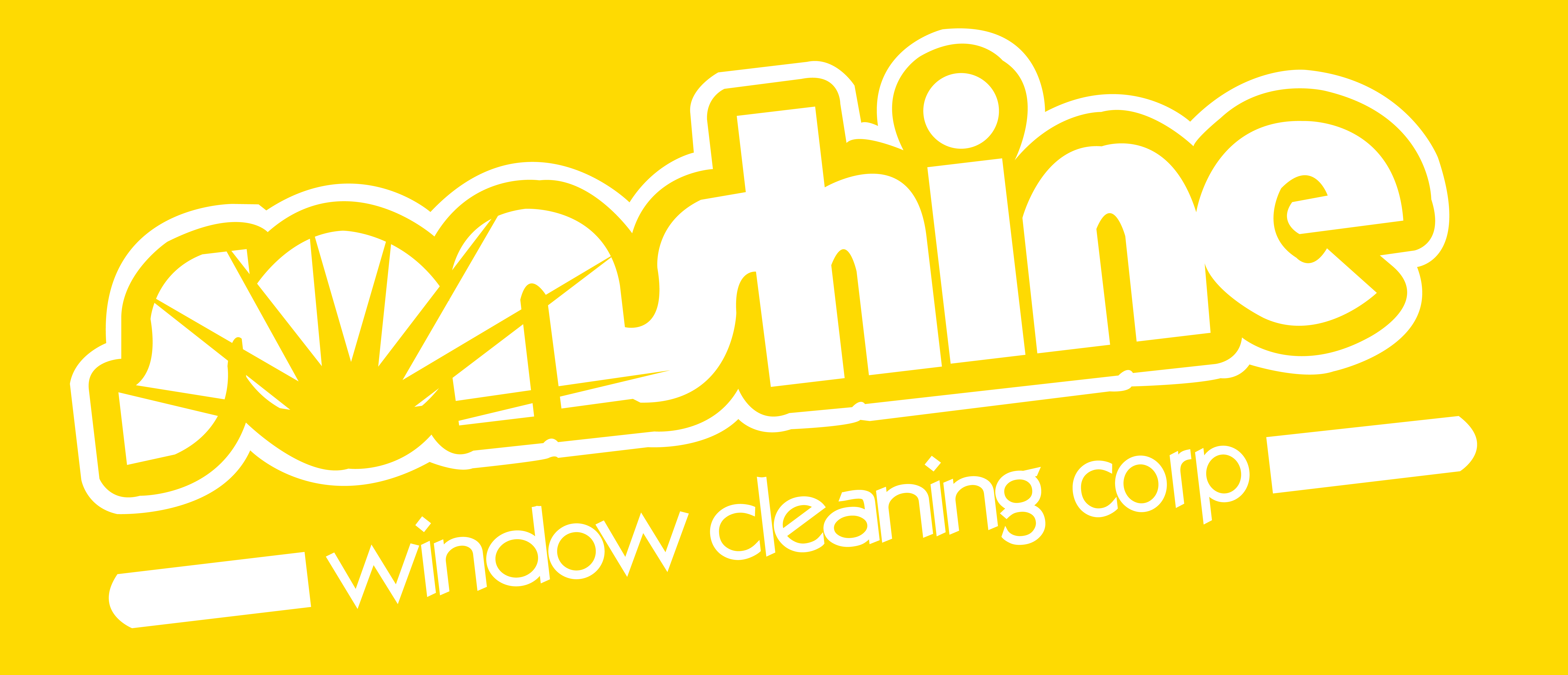 Ultrasonic Blind Cleaning Sonshine Window Cleaning